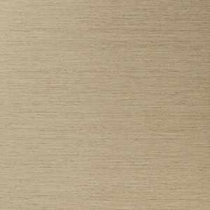 50300W Sorbus 501