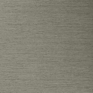 50300W Sorbus 502