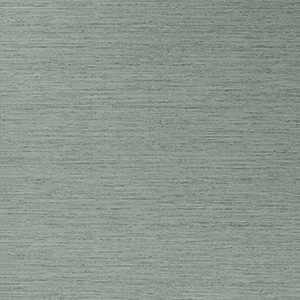 50300W Sorbus Jade 03
