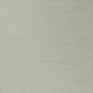 50300W Sorbus 505