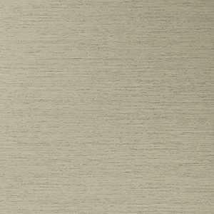 50300W Sorbus 506