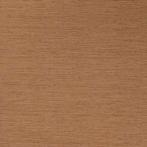50300W Sorbus 507