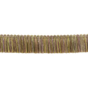 Escargot Lavender Twist