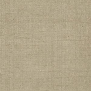 Akari Silk Grey