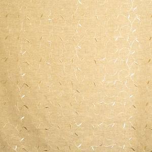 Biancabella Parchment