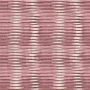 Cosmico Ikat Orchid