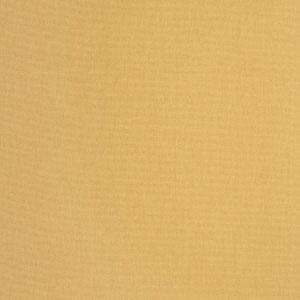 Legacy Cotton Sable