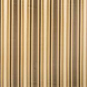 Primus Goldenrod
