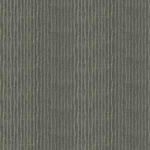 Shavio Velvet Grey Fox