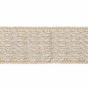 04856 Linen