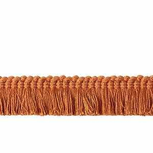 04854 Tangerine