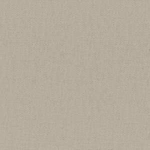 Sand Linen