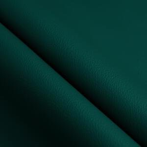 Memorable Emerald
