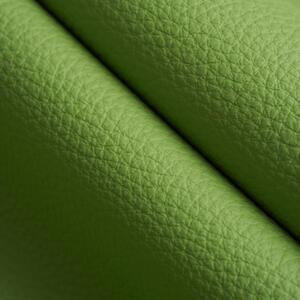 Enchantment Neon Green