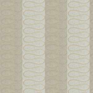 Zip Wave Linen