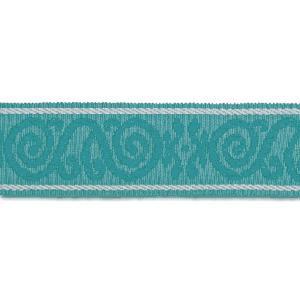 Ornament Aqua