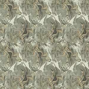 04892 Greystone