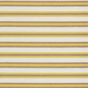 Apache Stripe Harvest Yellow