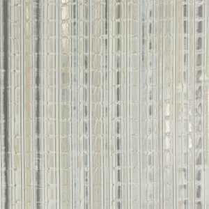 14098W Zuni CHALK-01
