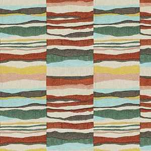 Phoenix Stripe Mineral Slope