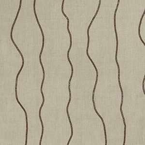 Acrab Wave Bronze