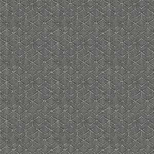 Lesotho Pewter