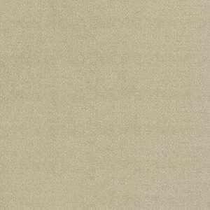 Deepdene Ivory Sheen