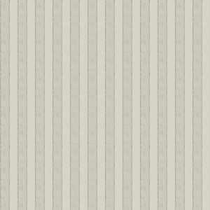 Hemlock Stripe 01
