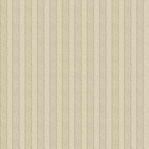 Hemlock Stripe 03