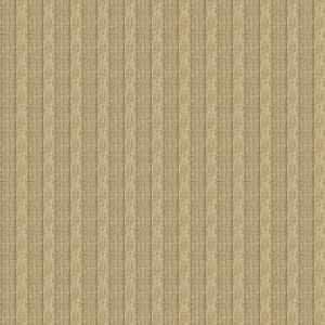 Hemlock Stripe 04