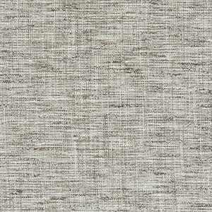 Alovern Boucle Silver