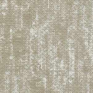 Witheran Platinum