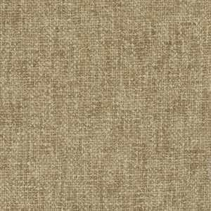 Quercus Boucle Flax