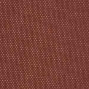 Prism Garnet