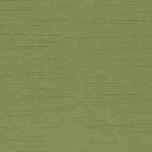Ming Grass