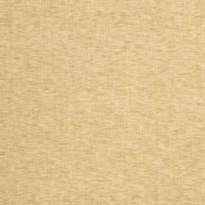 Blakely Wheat