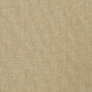 Blakely Linen