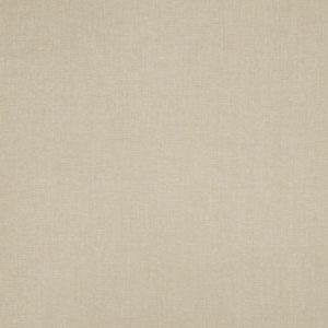 Blakely Sandstone