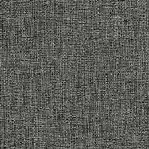 Blakely Charcoal