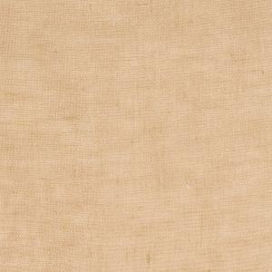 Otello Bamboo