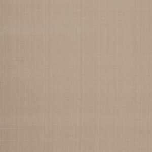 Douppioni Silk Linen