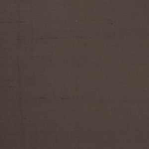 Douppioni Silk Charcoal