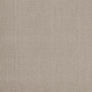 Douppioni Silk Stone