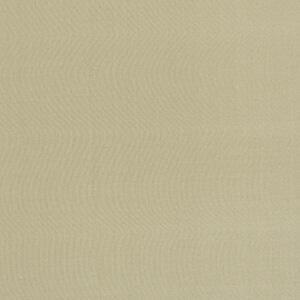 Classic Silk Taupe