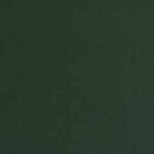 Douppioni Silk Emerald