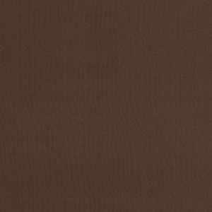 Douppioni Silk Rust