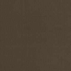 Douppioni Silk Brunette