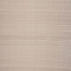 Luxury Silk 209