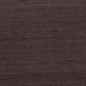 Luxury Silk 214