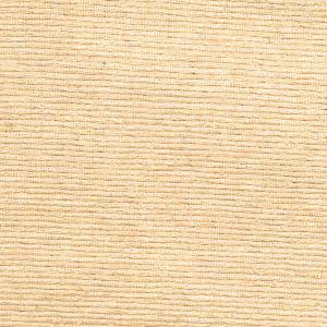 Barrymore Parchment